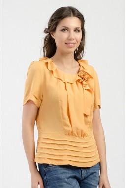 Блуза женская