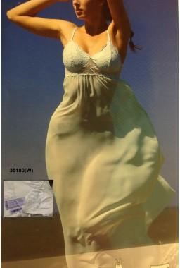 Комбине и трусики ( комплект) женский