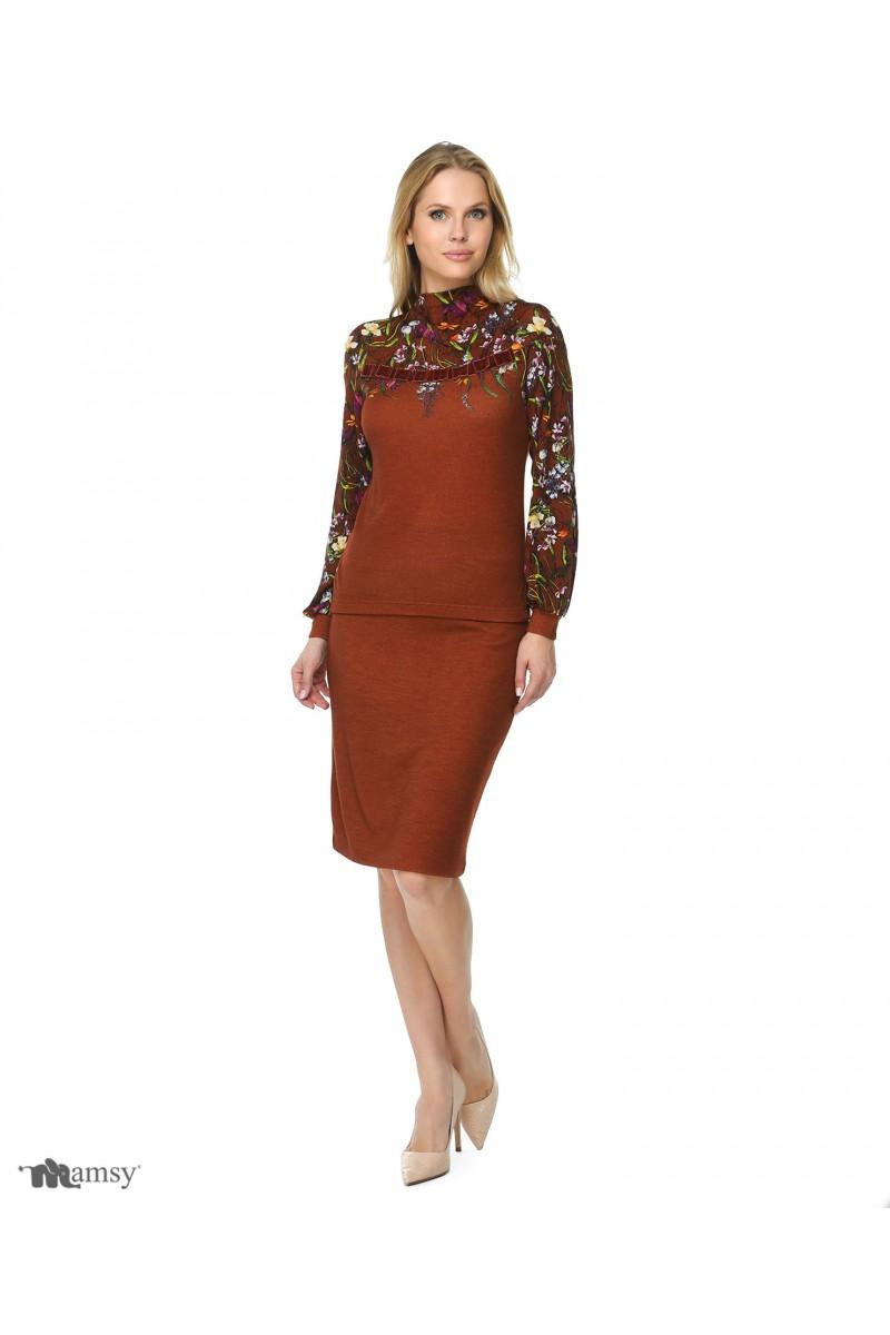 Женская Одежда Дино Чезаре Продажа