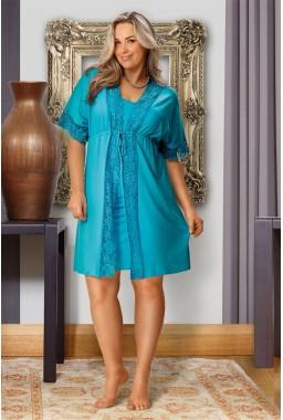 36cebe67f55b Домашняя одежда оптом или домашний трикотаж оптом от производителя с ...